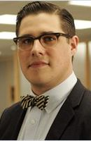 Photo Rich Sommer