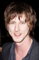 Photo Lee Ingleby