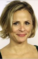 Photo Amy Sedaris
