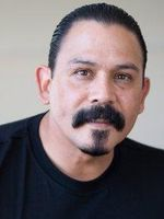 Photo Emilio Rivera