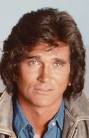 Photo Michael Landon