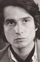 Photo Jean-Pierre Léaud