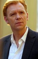 Photo David Caruso