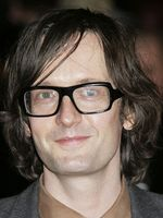 Photo Jarvis Cocker