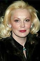 Photo Cathy Moriarty