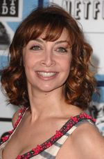 Photo Illeana Douglas
