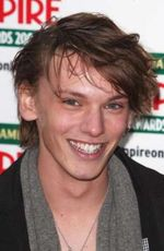 Photo Jamie Campbell Bower