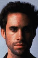 Photo Joseph Fiennes