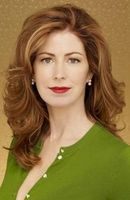 Photo Dana Delany