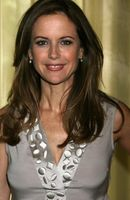 Photo Kelly Preston