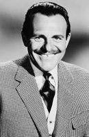 Photo Terry-Thomas