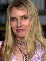 Photo Aimee Mann
