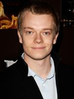 Photo Alfie Allen