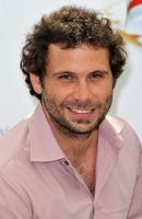 Photo Jeremy Sisto