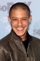 Photo Theo Rossi