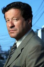 Photo Joaquim de Almeida