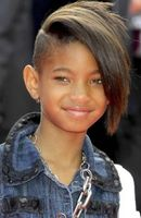 Photo Willow Smith