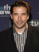 Photo William Baldwin