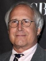 Photo Chevy Chase