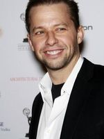 Photo Jon Cryer