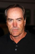 Photo Powers Boothe