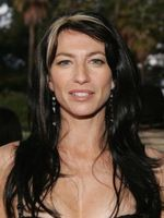 Photo Claudia Black