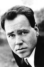 Photo Bret Easton Ellis