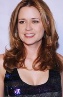 Photo Jenna Fischer