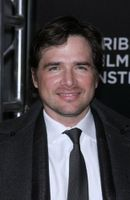 Photo Matthew Settle