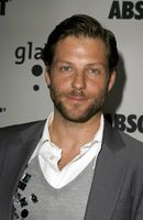 Photo Jamie Bamber