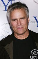 Photo Richard Dean Anderson