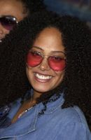 Photo Cree Summer