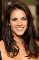 Photo Missy Peregrym