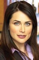 Photo Rena Sofer