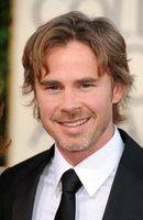 Photo Sam Trammell