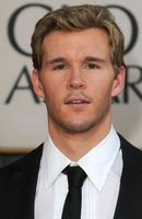Photo Ryan Kwanten