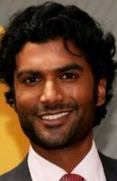 Photo Sendhil Ramamurthy