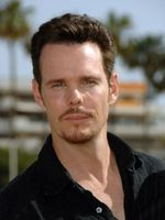 Photo Kevin Dillon