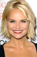 Photo Kristin Chenoweth