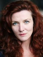 Photo Michelle Fairley