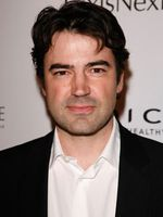 Photo Ron Livingston