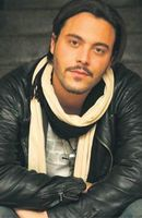 Photo Jack Huston