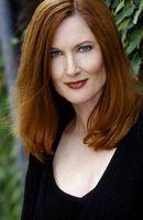 Photo Annette O'Toole