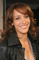 Photo Jennifer Beals