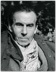 Photo Louis-Ferdinand Céline