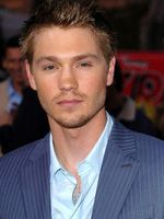Photo Chad Michael Murray
