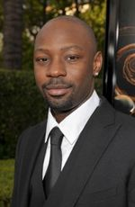 Photo Nelsan Ellis