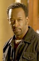 Photo Lennie James