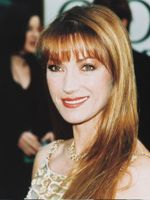 Photo Jane Seymour