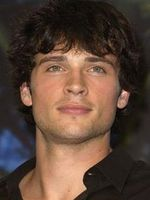 Photo Tom Welling